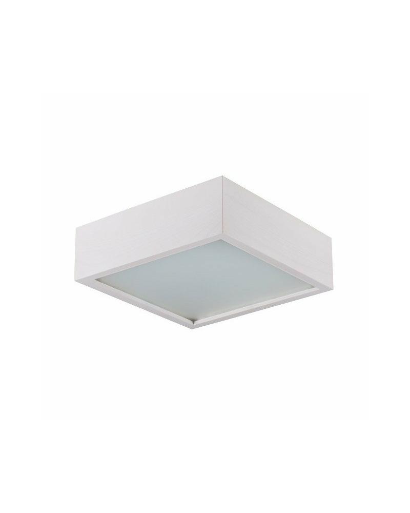 Потолочный светильник Kanlux 25671 Mersa