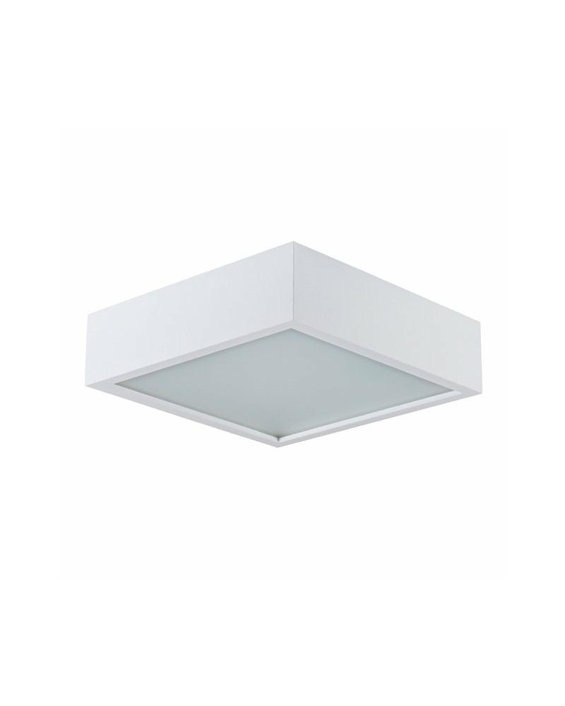 Потолочный светильник Kanlux 25675 Mersa