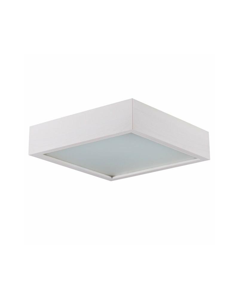 Потолочный светильник Kanlux 25677 Mersa