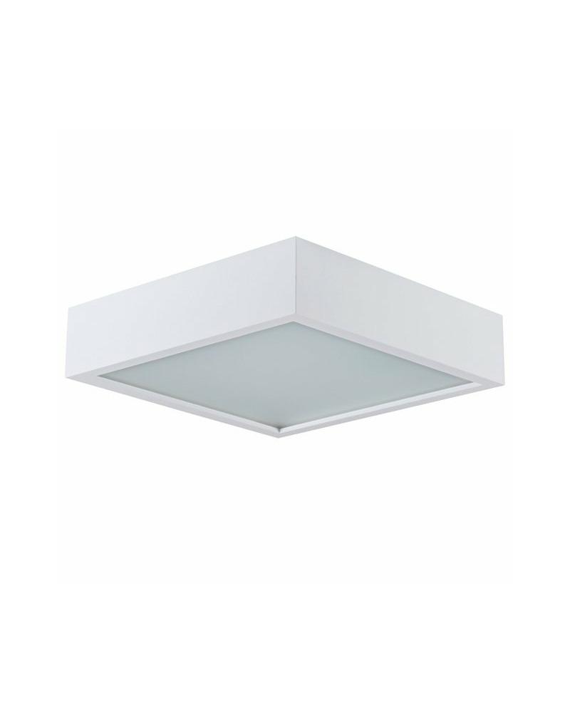Потолочный светильник Kanlux 25678 Mersa