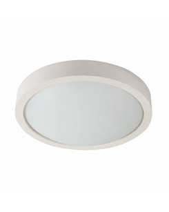 Потолочный светильник Kanlux 26100 Olie