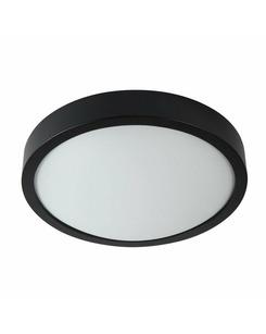 Подробнее о Потолочный светильник Kanlux 26103 Olie