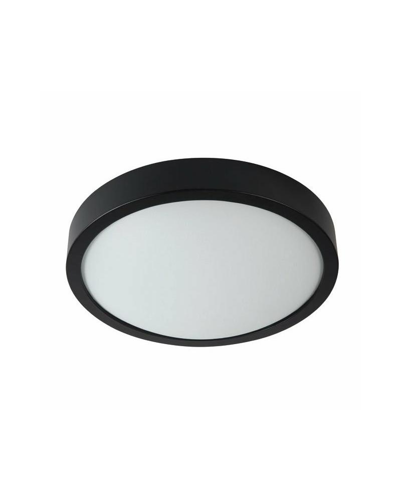Потолочный светильник Kanlux 26103 Olie