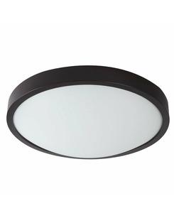 Потолочный светильник Kanlux 26106 Olie