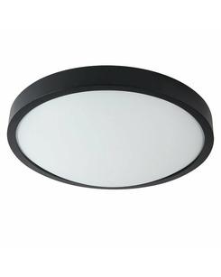 Потолочный светильник Kanlux 26107 Olie
