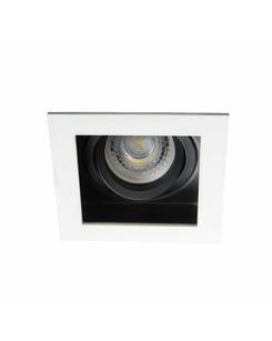 Подробнее о Точечный светильник Kanlux 26720 Aret