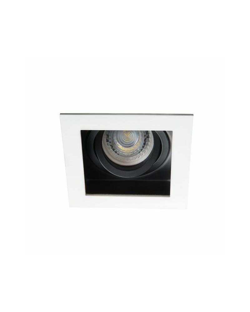 Точечный светильник Kanlux 26720 Aret