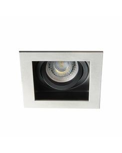 Точечный светильник Kanlux 26721 Aret