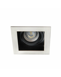 Точечный светильник Kanlux 26722 Aret