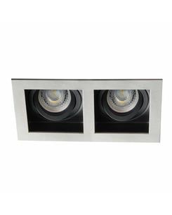 Точечный светильник Kanlux 26724 Aret