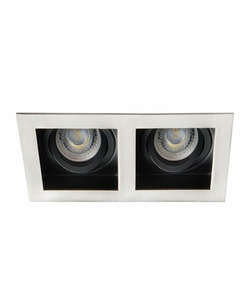 Подробнее о Точечный светильник Kanlux 26725 Aret