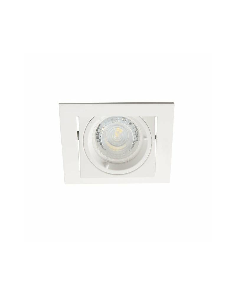 Точечный светильник Kanlux 26753 Alren