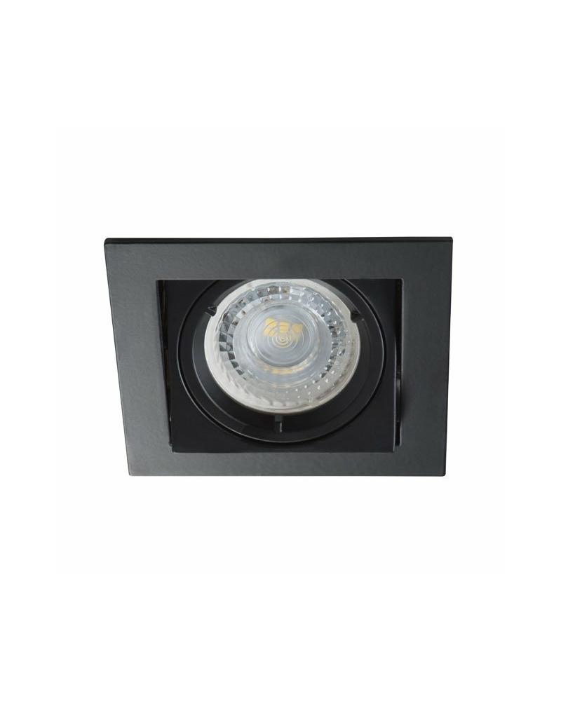 Точечный светильник Kanlux 26754 Alren