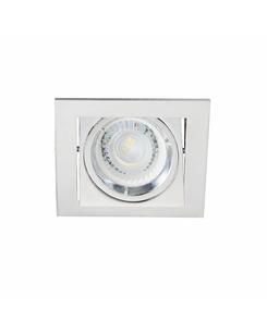 Точечный светильник Kanlux 26755 Alren