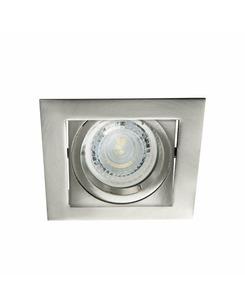 Точечный светильник Kanlux 26756 Alren