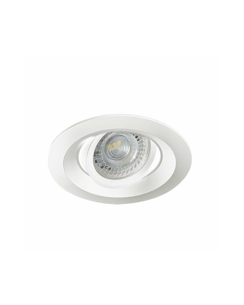 Точечный светильник Kanlux 26740 Colie