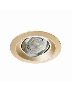 Точечный светильник Kanlux 26741 Colie