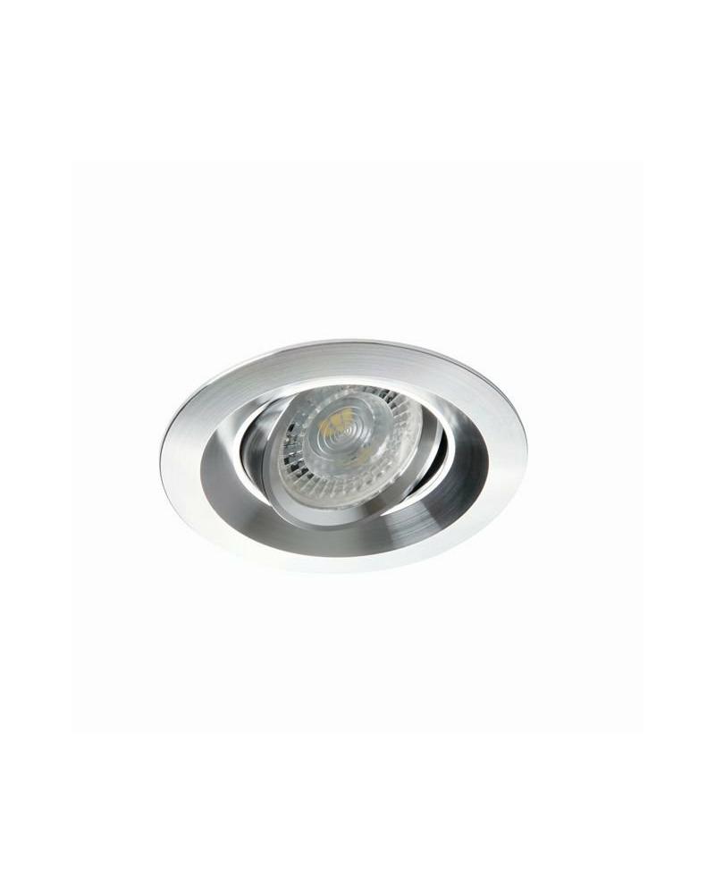 Точечный светильник Kanlux 26742 Colie