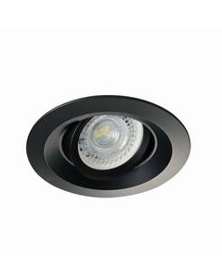 Точечный светильник Kanlux 26743 Colie