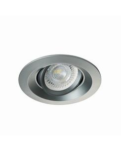 Подробнее о Точечный светильник Kanlux 26744 Colie