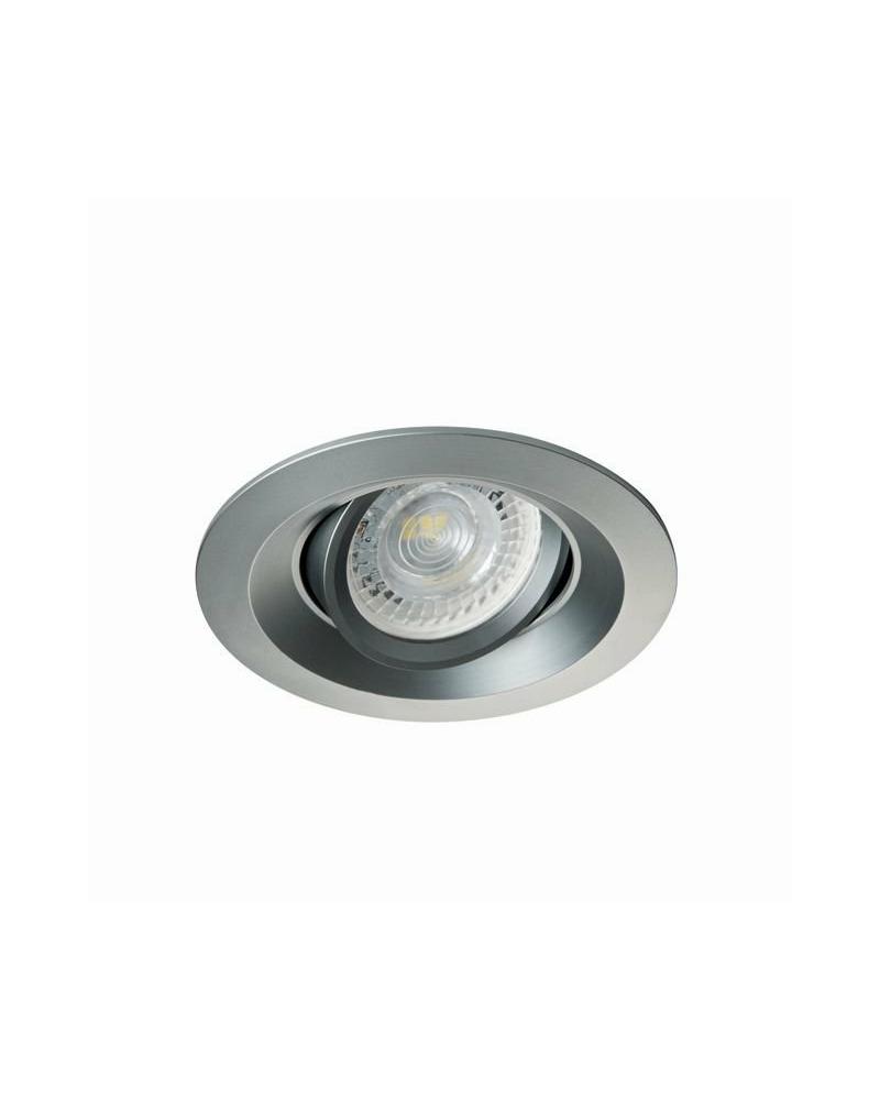 Точечный светильник Kanlux 26744 Colie