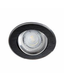 Подробнее о Точечный светильник Kanlux 26450 Nalen
