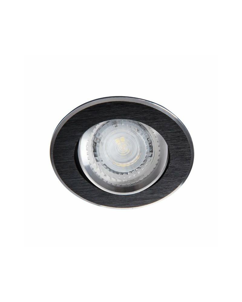 Точечный светильник Kanlux 26450 Nalen