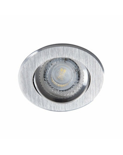 Подробнее о Точечный светильник Kanlux 26451 Nalen