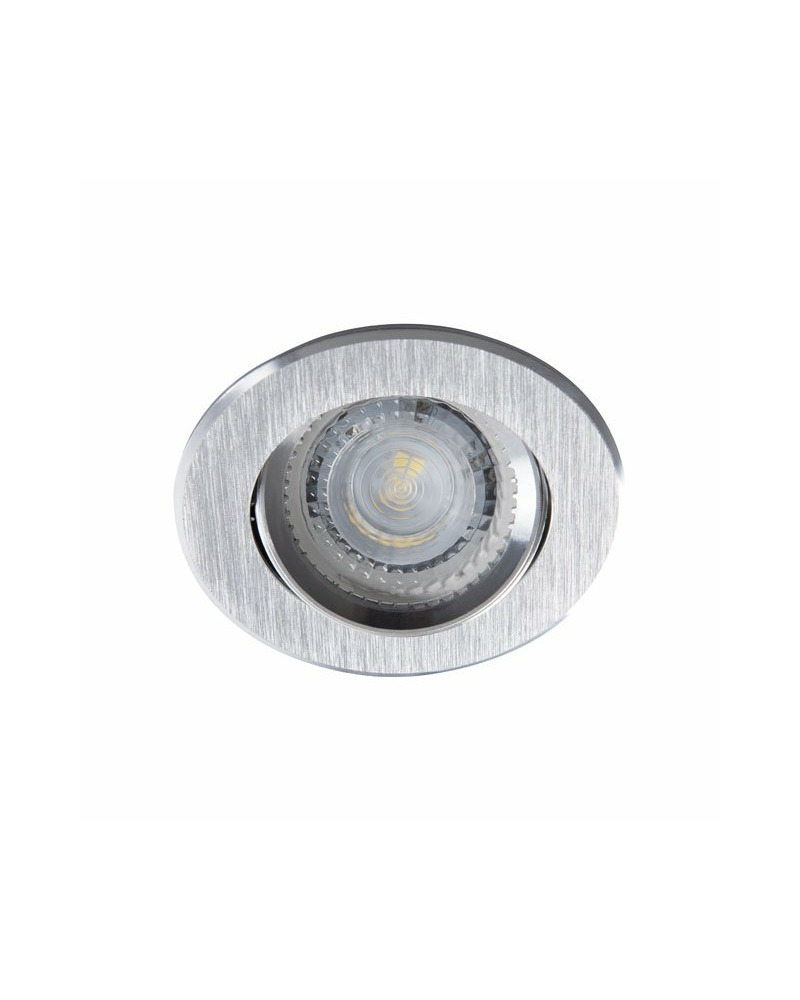 Точечный светильник Kanlux 26451 Nalen