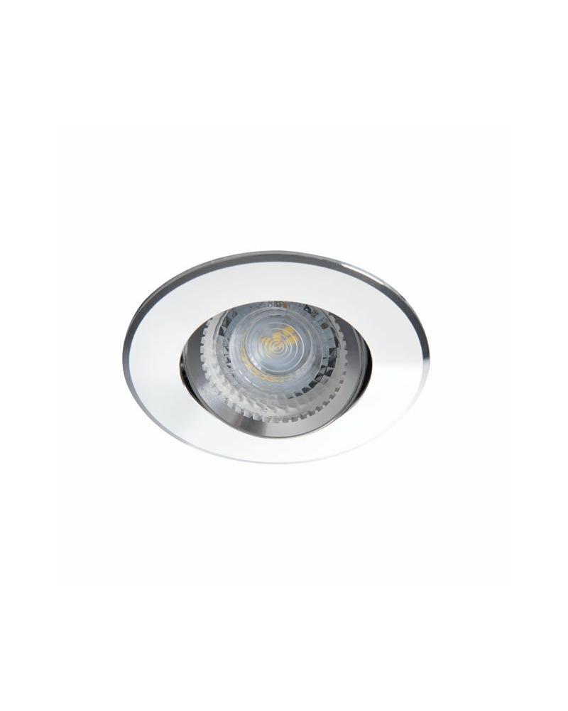 Точечный светильник Kanlux 26452 Nalen