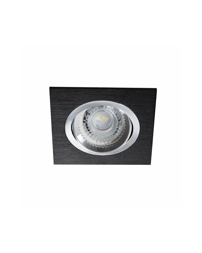 Точечный светильник Kanlux 26453 Nalen