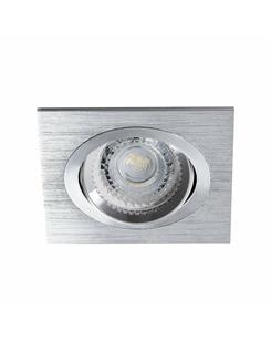 Точечный светильник Kanlux 26454 Nalen