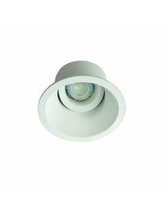 Подробнее о Точечный светильник Kanlux 26738 Aprila
