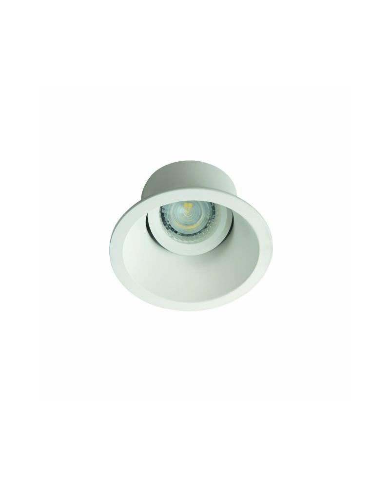 Точечный светильник Kanlux 26738 Aprila