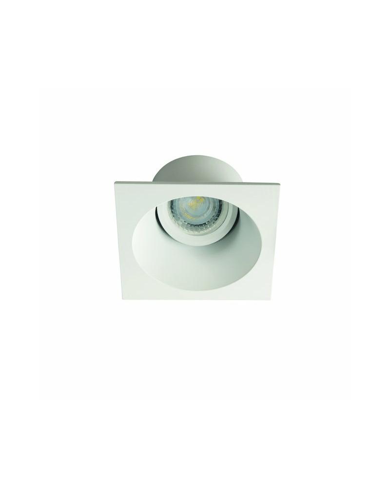 Точечный светильник Kanlux 26739 Aprila