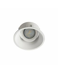 Подробнее о Точечный светильник Kanlux 26736 Ivri