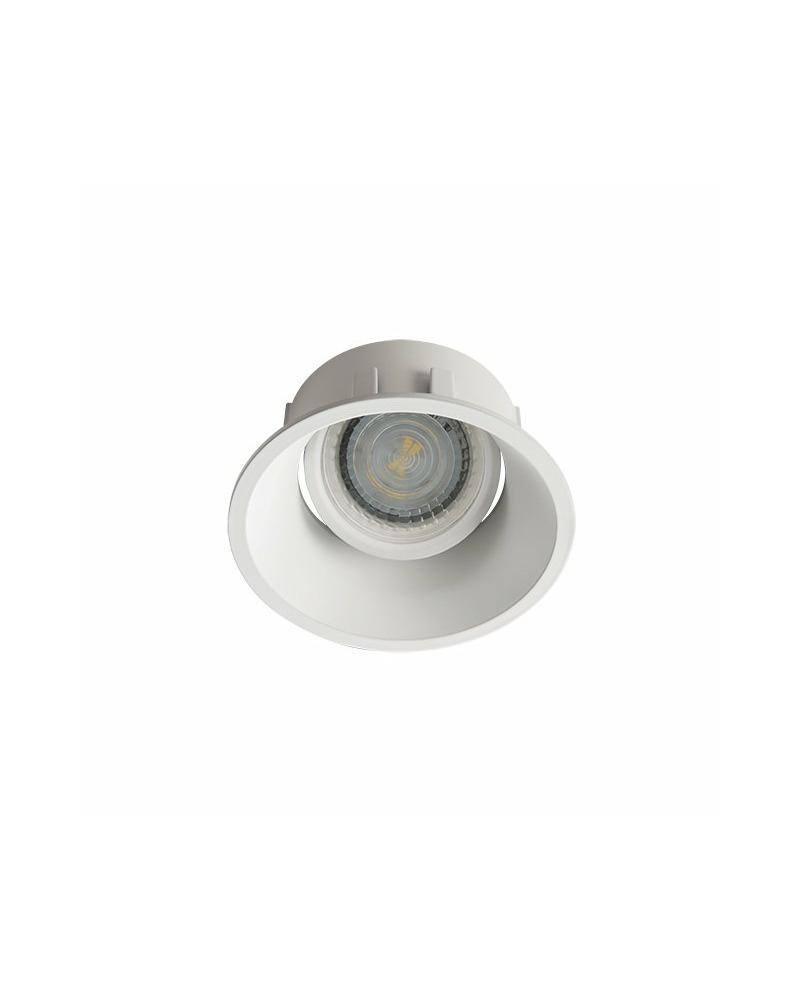 Точечный светильник Kanlux 26736 Ivri