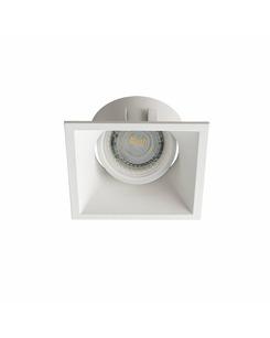 Точечный светильник Kanlux 26737 Ivri