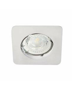 Подробнее о Точечный светильник Kanlux 26745 Nesta