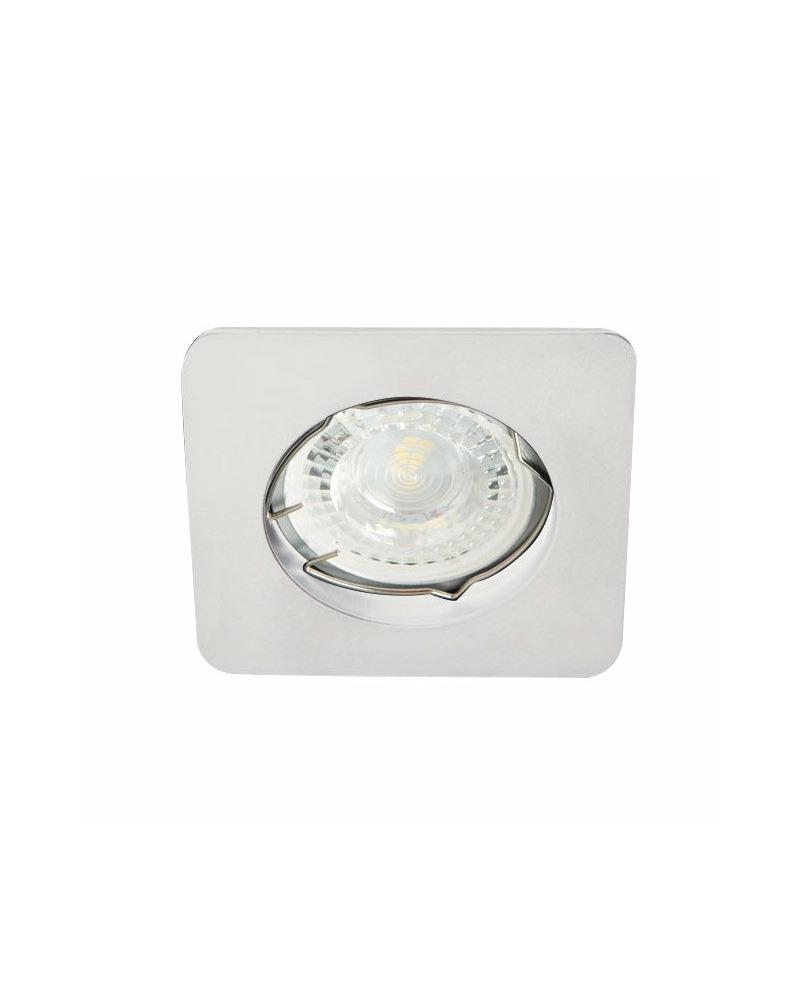 Точечный светильник Kanlux 26745 Nesta