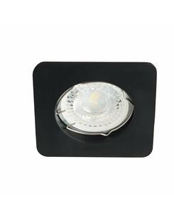 Подробнее о Точечный светильник Kanlux 26746 Nesta