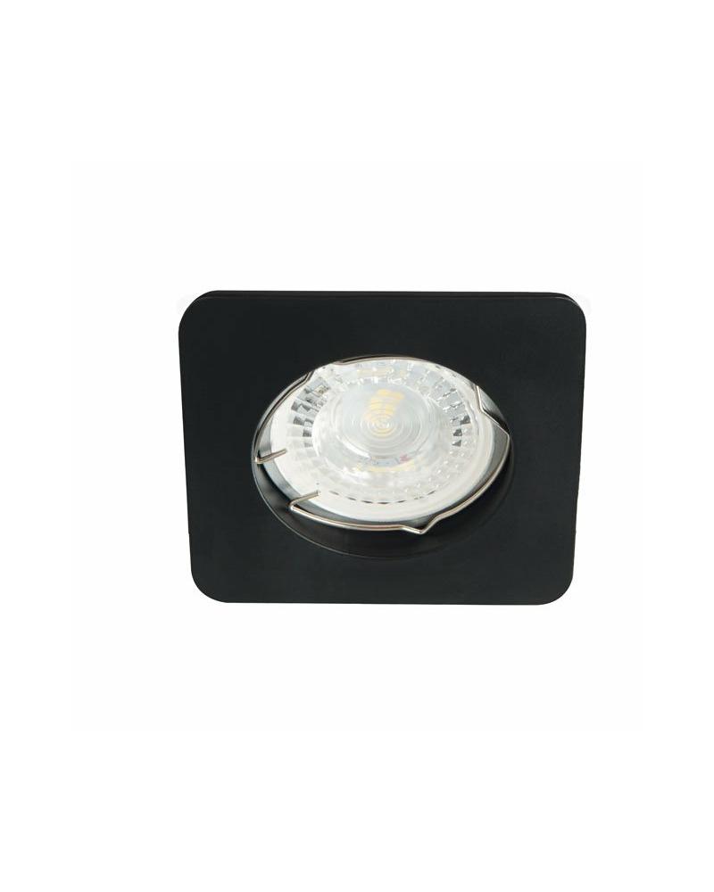 Точечный светильник Kanlux 26746 Nesta