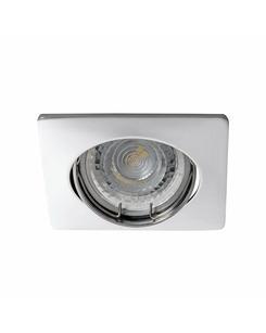 Точечный светильник Kanlux 26751 Nesta