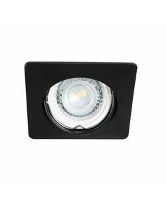 Точечный светильник Kanlux 26750 Nesta