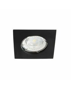 Точечный светильник Kanlux 25990 Navi