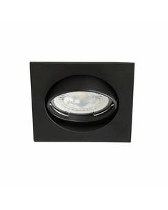 Подробнее о Точечный светильник Kanlux 25991 Navi