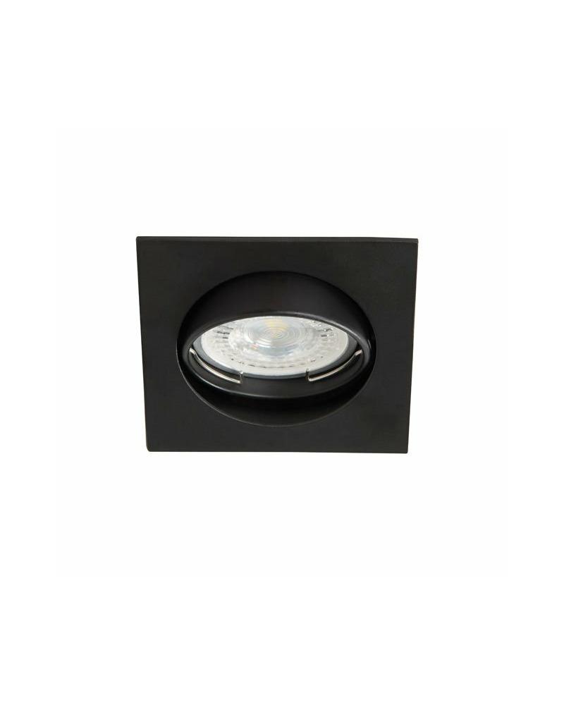 Точечный светильник Kanlux 25991 Navi