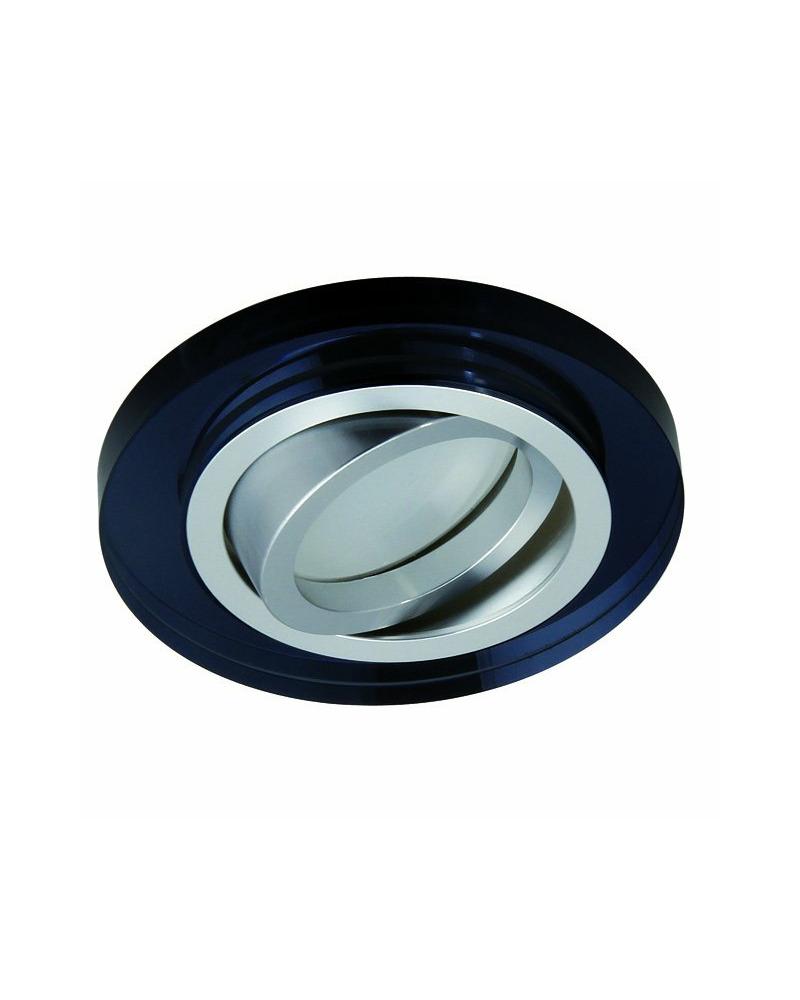 Точечный светильник Kanlux 26717 Morta