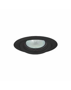 Точечный светильник Kanlux 26796 Alor