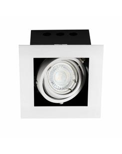 Точечный светильник Kanlux 26480 Meril